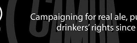 CAMRA Campaign