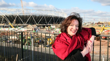 Lyn Brown MP to Join Pub Visit